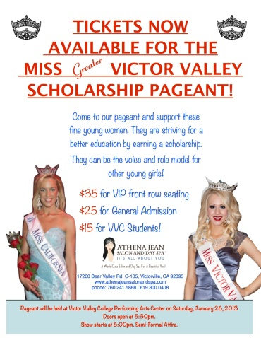 miss gvv tickets available copy